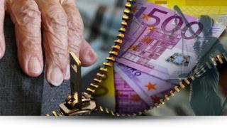 Urteil Postbank Finanzberatung Solarfonds