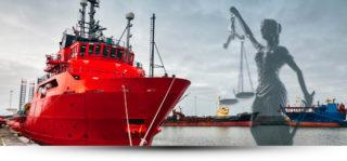 Urteil Nordcapital Offshore 4
