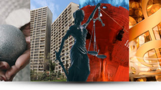 Urteil Postbank Finanzberatung