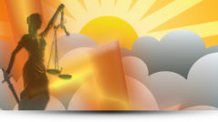 Urteil Soles Solarfonds Postbank