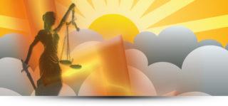 Urteil Soles Solarfonds