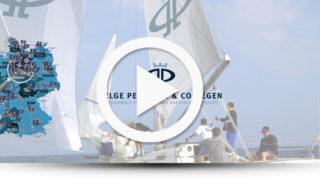 Videokanal Helge Petersen