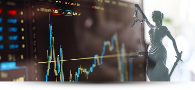 Zertifikate Commerzbank Urteil