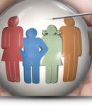 Die fondsgebundene Lebensversicherung – Quo vadis?