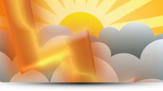 Soles Solarfonds