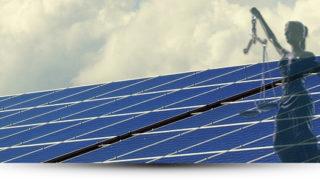 Solarfonds Urteil
