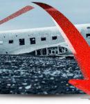Dr. Peters DS Rendite Flugzeugfonds Nr. 129: Verluste für Anleger möglich