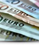 Nachrangdarlehen SHEDLIN Asset Value GmbH /Urteil gegen Fimol GbR