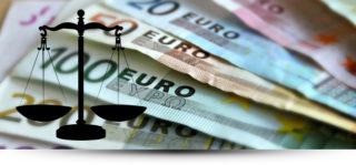 Vergleich Postbank Finanzberatung