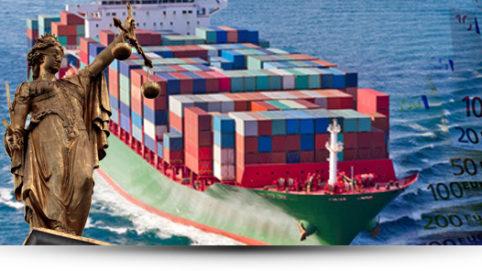 Sea Class 5 Urteil Postbank
