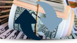 Währungsrisiko Anlagen