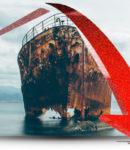 """MS """"Hammonia Caspium"""" – Anleger werden zur Zahlung von Ausschüttungen aufgefordert"""