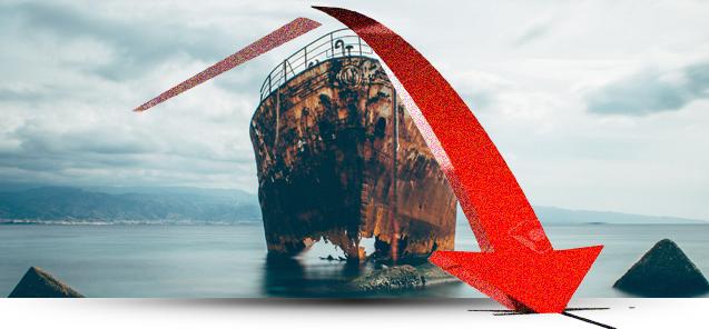 Elbe Emissionshaus Schiffsfonds