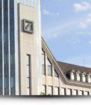 Die Deutsche Bank muss zu alten Wertvorstellungen zurückkehren!