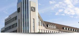 Deutsche Bank muss zu alten Wertvorstellungen zurückkehren
