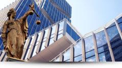 Allianz Flexi Immo C EUR: Deutsche Vermögensberatung AG zahlt Schadensersatz