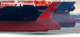 MCE Sternenflotte