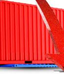 P&R Container Insolvenz: Droht die Rückforderung von Mietzinszahlungen?