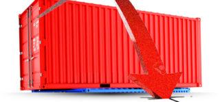 P&R Container Soforthilfe Investoren
