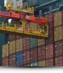 P&R Container: sollen Investoren jetzt Anlegerschutzgemeinschaften und Interessengemeinschaften beitreten?