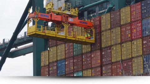 P&R Container Anlegerschutzgemeinschaft