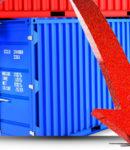 Mögliche Falschberatung im Zusammenhang mit Investitionen in P&R Container