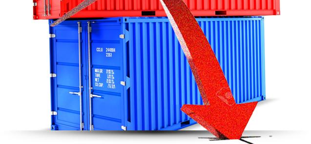 P&R Container Soforthilfe für Anleger
