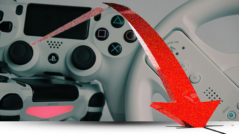 dtp Game Portfolio 2007