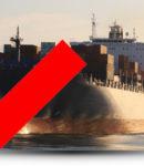 """MS Santa-R Schiffe"": müssen Anleger Ausschüttungen zurückzahlen?"