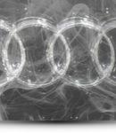 Dieselskandal in aktueller Baureihe des Audi A6 und A7 – Rechte der  Betroffene