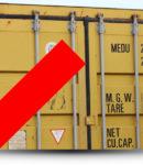 P&R Container Insolvenz  – P&R-Anleger erhält 50% seines angelegten Kapitals zurück