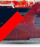 "MT ""King Dorian"" Tankschiffahrts GmbH & Co. KG: Rückforderung von Ausschüttungen"