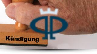 Stellenabbau bei den deutschen Banken