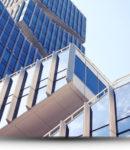 DFH 87 Immobilien Development Indien II GmbH & Co. KG - Informationen für Anleger