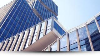 DFH-87-Immobilienfonds