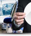 BGH Verhandlung zum Abgasskandal: Kaufpreisminderung beim Skoda Octavia Kombi II Scout