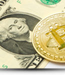 Bitcoin – neues Urteil, neue Definition, alte Schwächen