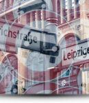 Dieselskandal und kein Ende in Sicht: Fahrverbote nun auch in Berlin?
