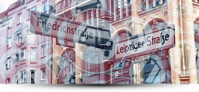 Diesel Fahrverbote Berlin