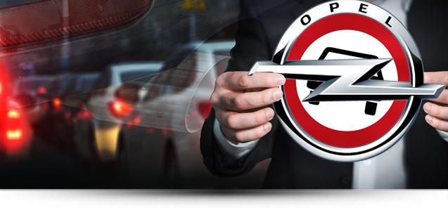 Dieselskandal: hat Opel Dieselfahrzeuge mit Schummelsoftware ausgestattet?