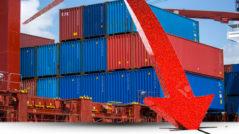P&R Container Vermittler