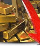 BWF Gold Standard: Schadensersatzansprüche der BWF-Stiftungskunden