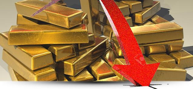 BWF Gold Standard