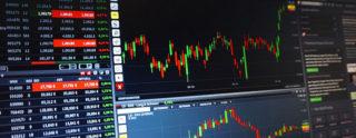Genussrechtsgläubiger sollen Aktionäre