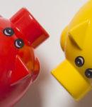 Kündigung von Sparverträgen muss nicht immer hingenommen werden