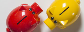 Sparvertrag Kündigung