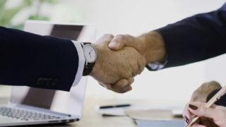 Frankfurter Sparkasse wegen nicht anleger- und anlagegerechter Beratung verurteilt