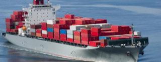 GEBAB Ocean Shipping